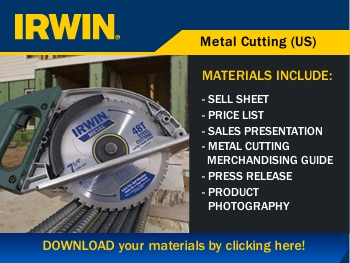 Metal Cutting US