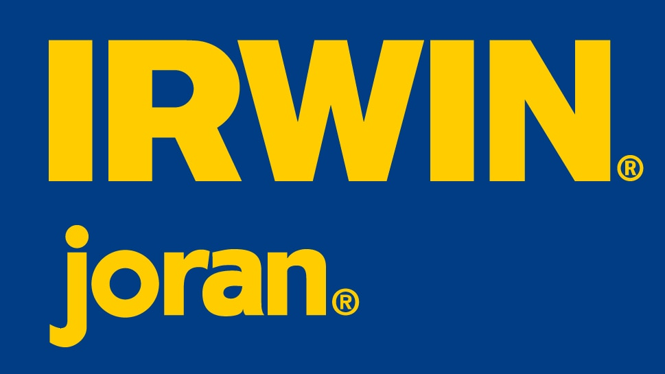 Brand Logos in addition Photo Gallery furthermore IRWIN1 as well IRWIN1 additionally Brand Logos. on irwin tools and vise grip logos