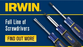 irwin tools hand tools power tool accessories