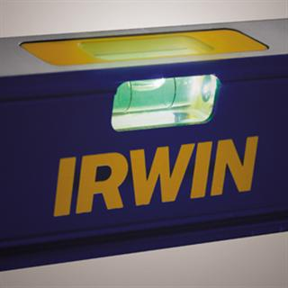 2000l Lighted Box Beam Levels Tools Irwin Tools