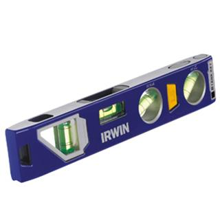 //WSL// IRWIN 1794153 TORPEDO LEVEL MC313392