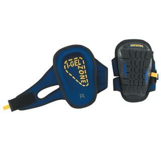 I Gel™ Stabilizer Kneepads