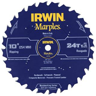 Irwin marples woodworking series circular saw blades tools irwin marples woodworking series saw blades click a thumbnail to view a larger image greentooth Image collections