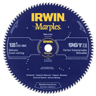 irwin-marples-woodworking-series-circular-saw-blades-1413.jpg
