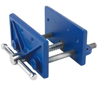 Woodworkers Vise - Tools - IRWIN TOOLS