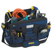 18 Double Sided Tool Bag