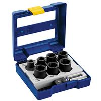 8-Piece Impact Bolt-Grip® Drawer Set