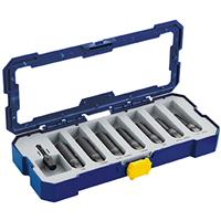 8-Piece Impact Deep Well Bolt-Grip® Drawer Set