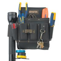 Electrician's Pouch