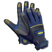 General Construction Gloves
