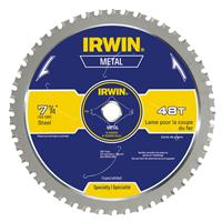 IRWIN Metal Cutting Blade